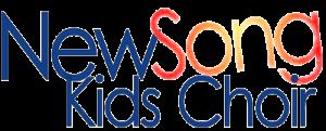 NSKC-logo-15_03